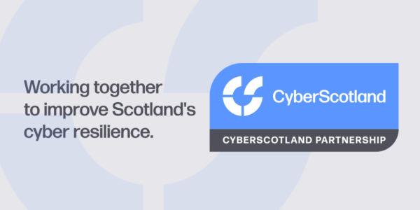 CyberScotland_Generic_Partner_Light