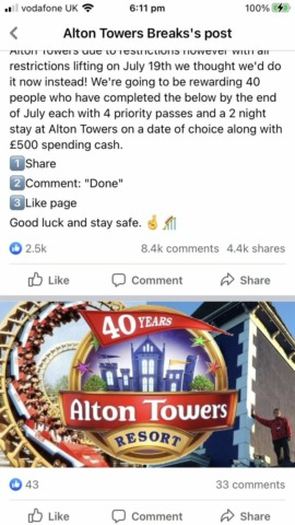 Alton-Towers-breaks-scams (1)