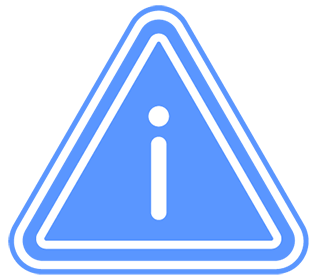 warning-icon-280